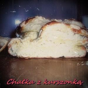 Chałka
