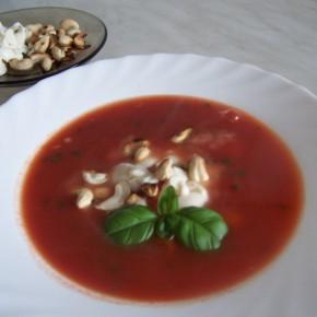 Dieta 5:2, czyli naleśniki i zupa pomidorowa