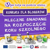 mleczne_sniadanie_200_x_200